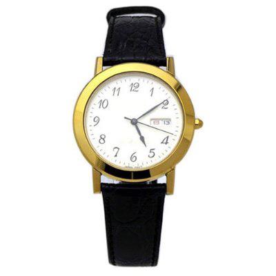 AUREOLE/オレオール AUREOLE (オレオール) 腕時計 超硬ベゼル SW-436M-2 SW-436M-2