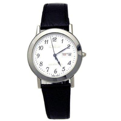 AUREOLE/オレオール AUREOLE (オレオール) 腕時計 超硬ベゼル SW-436M-3 SW-436M-3