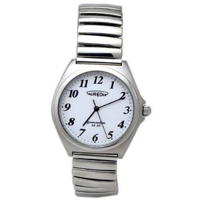 AUREOLE/オレオール AUREOLE (オレオール) 腕時計 クォーツ式 SW-472M-9 SW-472M-9