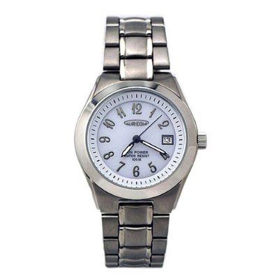 AUREOLE/オレオール AUREOLE (オレオール) 腕時計 光エネルギー SW-474M-3 SW-474M-3