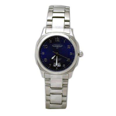 AUREOLE/オレオール AUREOLE (オレオール) 腕時計 10年電池ウォッチ SW-478M-5 SW-478M-5