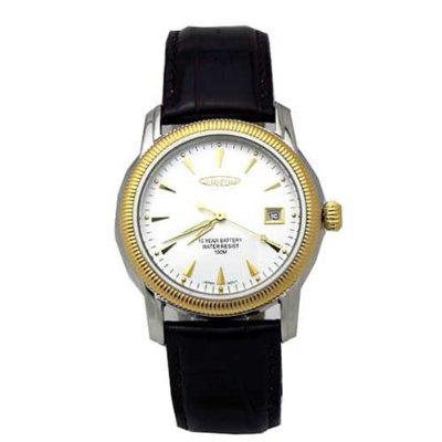 AUREOLE/オレオール AUREOLE (オレオール) 腕時計 10年電池ウォッチ SW-447M-6 SW-447M-6