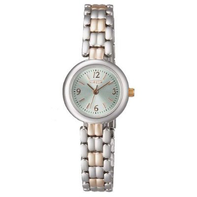 AUREOLE/オレオール AUREOLE (オレオール) 腕時計 サファイアガラス SW-463L-5 SW-463L-5