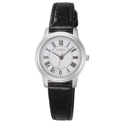 AUREOLE/オレオール AUREOLE (オレオール) 腕時計 サファイアガラス SW-467L-7 SW-467L-7