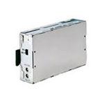 ビクター 業務用ポータブルワイヤレスアンプPW-W50シリーズ」専用 組み込み用 ダイバシティチューナー1波 WT-UD84