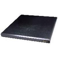 クリプトン 自然材高級オーディオボード AB-5200B
