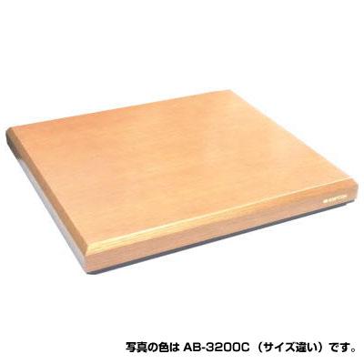 クリプトン 自然材高級オーディオボード AB-5200C