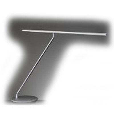 山田照明 LEDスタンド照明(ホワイト) Z-6600W【納期目安:3週間】