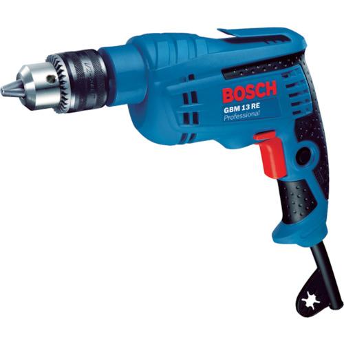 ボッシュ(BOSCH) ボッシュ 電気ドリル GBM13RE