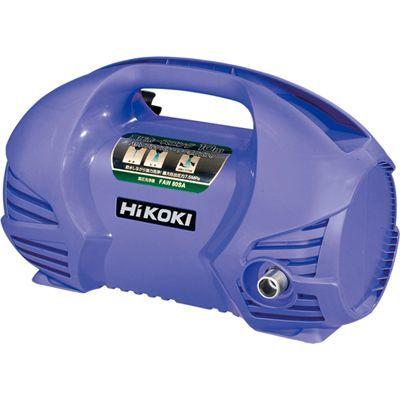 HIKOKI(日立工機) 日立 高圧洗浄機 FAW80SA