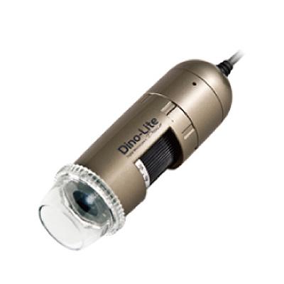 サンコー Dino-Lite Premier M Polarizer 400x DINOAM4113ZT4