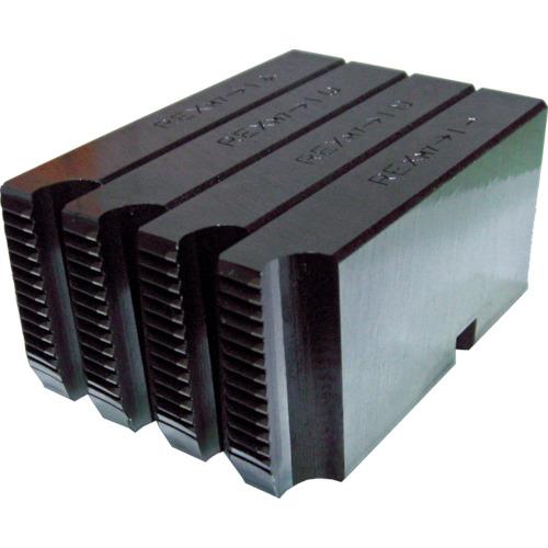 レッキス工業 REX 自動切上チェザー AC15A-20A AC15A-20A