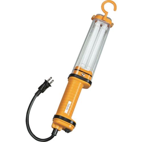 ハタヤリミテッド ハタヤ フローライト 13W蛍光灯付 電線0.3m FCS-0