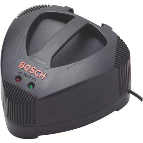 ボッシュ(BOSCH) ボッシュ 36V充電器 AL3640CV