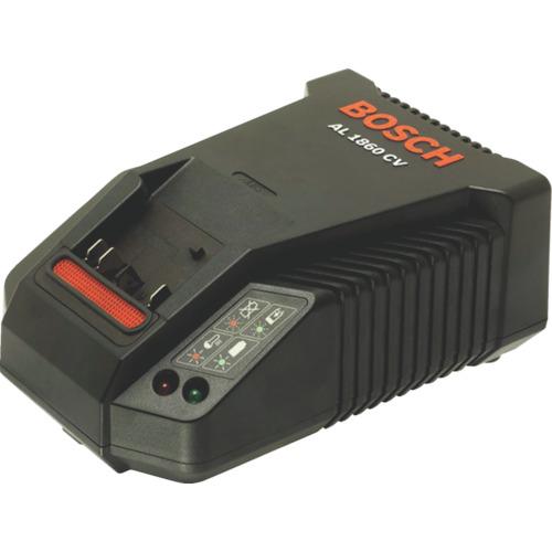 ボッシュ(BOSCH) ボッシュ 14.4V-18V充電器 AL1860CV