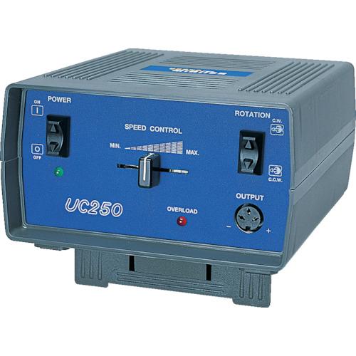 浦和工業 ウラワミニター パワーコントローラー UC250C-21