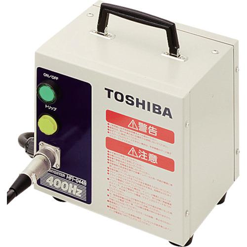 日本電産テクノモータHD NDC 高周波インバータ電源 HFI-044B