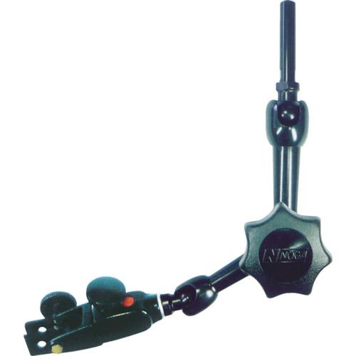 ノガ・ジャパン NOGA ノガフレックスアーム 調整機構 NF1022