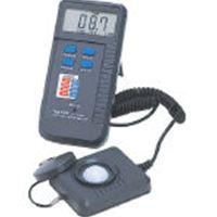 カスタム デジタル照度計LX-1330D ZSY5701