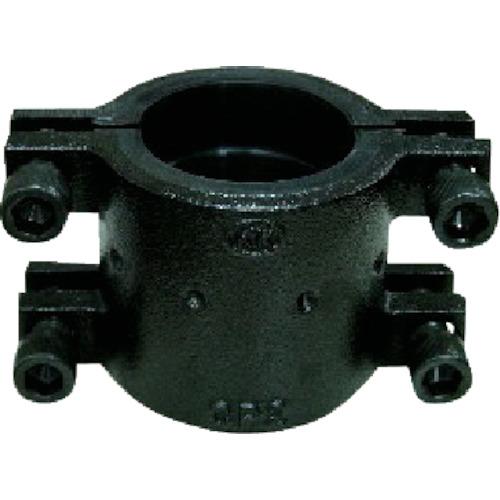 児玉工業 コダマ 圧着ソケット銅管兼用型50A CP50A