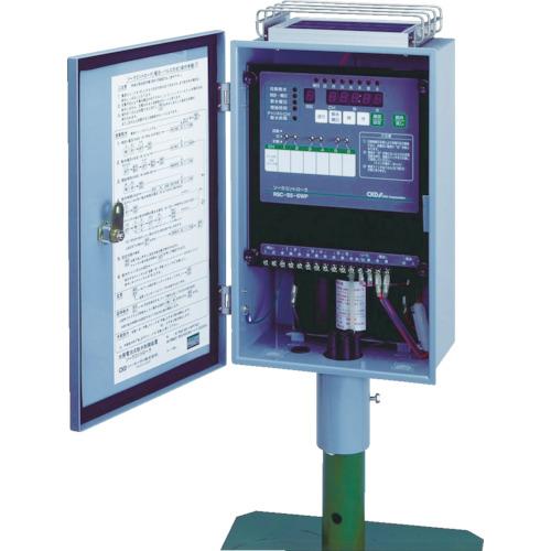 CKD CKD 自動散水制御機器 コントローラ RSC-S5-6WP