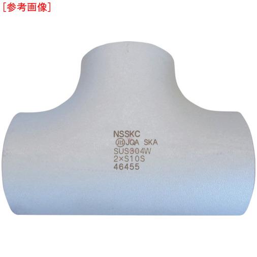 住金機工 住金 ステンレス鋼製チーズ ST-10S-100A