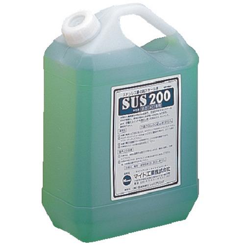 マイト工業 マイト マイト マイト工業 スケーラ焼け取り用電解液 SUS2004L SUS2004L, テニスショップアクセル:e4ff53fe --- ferraridentalclinic.com.lb