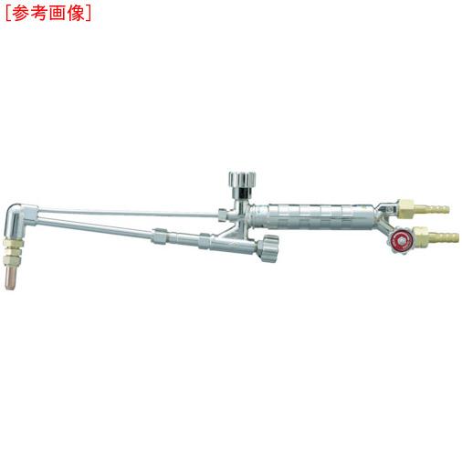 日酸TANAKA 日酸TANAKA 中形切断器Zノバック LPG Q501Z