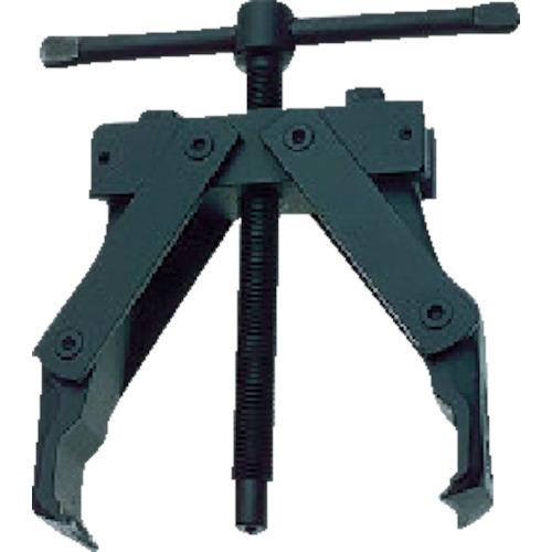 京都機械工具 KTC アーマチュアベアリングプラー ABU-3262 ABU-3262