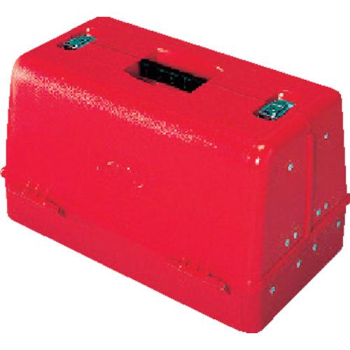 京都機械工具 KTC 京都機械工具 両開きプラハードケース(すじ金いり君) SK330P-M SK330P-M KTC SK330P-M, 電材堂:74b077d6 --- ferraridentalclinic.com.lb