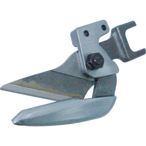 室本鉄工 ナイル プレートシャー用替刃ハイス刃 E300H
