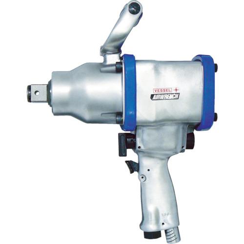 ベッセル ベッセル 超軽量エアーインパクトレンチ3900VP GT-3900VP