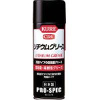 呉工業 KURE リチウムグリース 430ml NO1415 【20個セット】 TKG-1080882