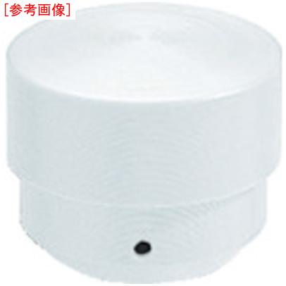 オーエッチ工業 OH ショックレスハンマー用替頭#12 101mm 白 OS-100W OS-100W