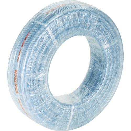 トラスコ中山 25X33mm TRUSCO ブレードホース 25X33mm TB-2533D50 トラスコ中山 50m TB-2533D50, 大川家具三昧:c0c9a74e --- ferraridentalclinic.com.lb