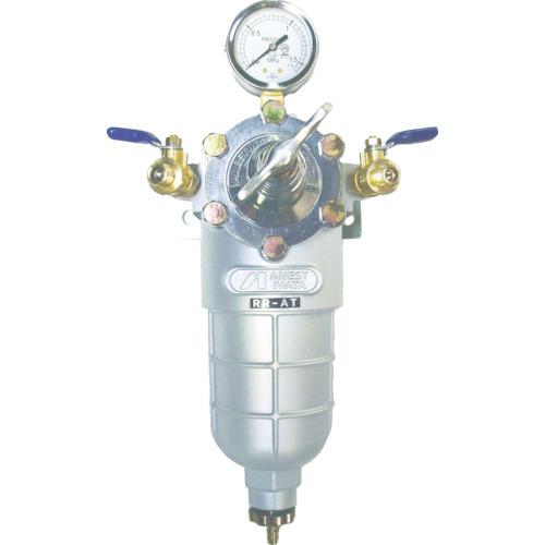 アネスト岩田 アネスト岩田 エアートランスホーマ 片側調整圧力(2段圧縮機用) RR-AT