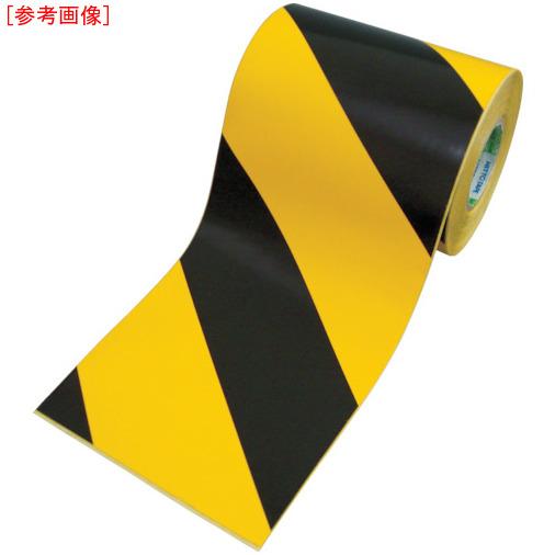 日東電工 日東 トラテープ3型 450mm 斜 T450-F T450-F