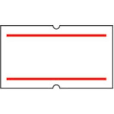 サトー SATO SP用ベル赤二本100巻入り 219999042 219999042