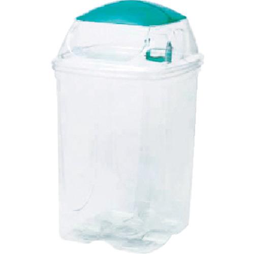 積水テクノ成型 積水 ニュー透明エコダスター#90 ペットボトル用 TPDN9G TPDN9G