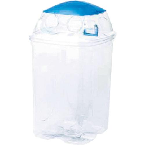 積水テクノ成型 積水 ニュー透明エコダスター#90 ビン用 TPDN9B TPDN9B