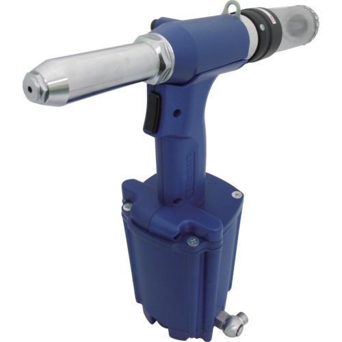 ロブテックス エビ リベッター吸引排出装置付 AR2000HV AR2000HV