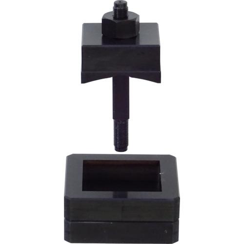 亀倉精機 亀倉 パワーマンジュニア標準替刃 角刃50mm HP-50KA