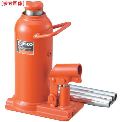 トラスコ中山 トラスコ中山 TOJ-15 TRUSCO TRUSCO 油圧ジャッキ15トン TOJ-15 TOJ-15, アサギリチョウ:441ad88a --- ferraridentalclinic.com.lb