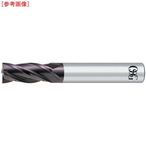 オーエスジー OSG 超硬エンドミル WX 4刃ショート 12 3013120 WX-EMS-12