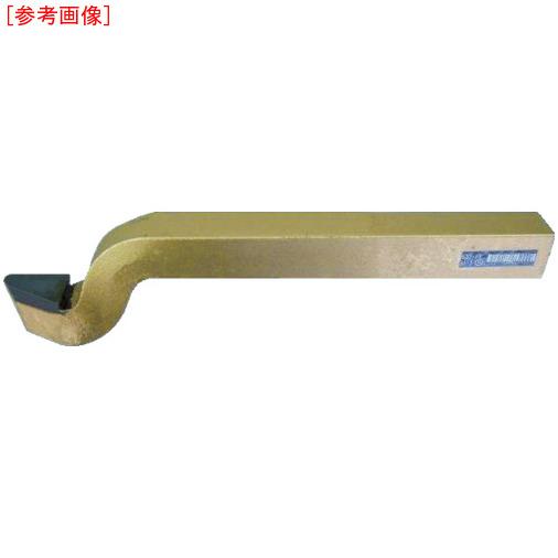 三和製作所 三和 ハイス付刃バイト 64形 25×25×270 520-7