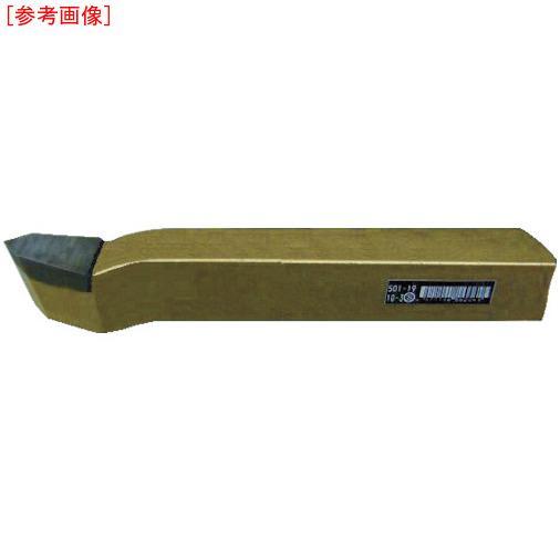 三和製作所 三和 ハイス付刃バイト 三和規格 25×25×200 523-7