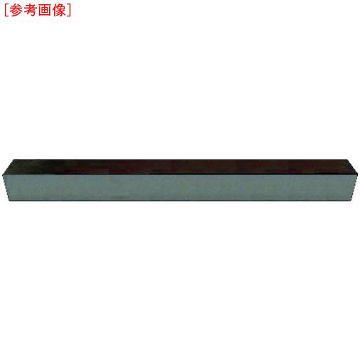 三和製作所 三和 完成バイト ミリタイプ JIS1形 12×12×200 SKB-12X200