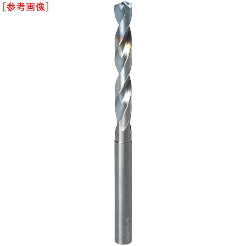 ダイジェット工業 ダイジェット EZドリル(3Dタイプ) EZDM058 EZDM058