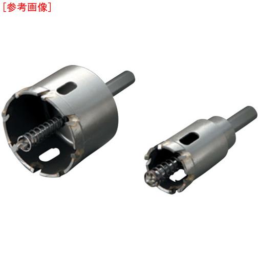 ハウスビーエム ハウスB.M トリプル超硬ロングホールソー 刃径200mm SHP-200