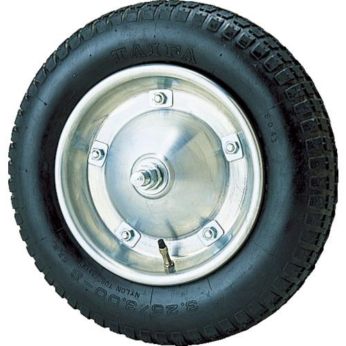 【一部予約販売】 昭和ブリッジ販売 昭和 アルミホイール付タイヤ 13X3:家電のタンタンショップ 13X3 プラス, LeicesterSquare:7c0624fb --- fricanospizzaalpine.com
